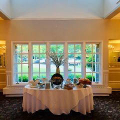 Corporate Event Space Westchester at The Somers Pointe & The Grille at Somers Pointe