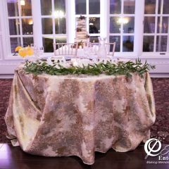 Wedding Venue at The Somers Pointe & The Grille at Somers Pointe